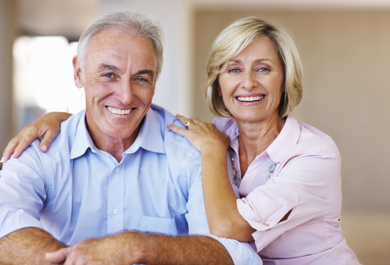 Vancouver Jewish Senior Online Dating Site