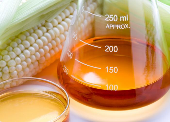 Can Karo Syrup Be Used For Treating Constipation Doctor Hq