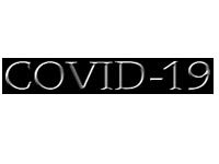 COVI-19